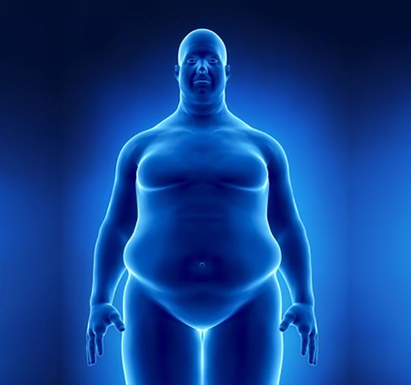 Obesidad y disfunción eréctil Boston Medical Group España