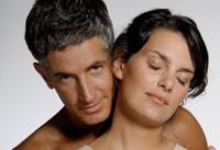 Pareja Consejos de Salud Sexual en Navidad Boston Medical Group España