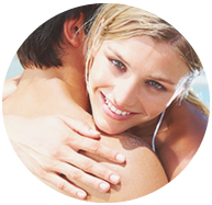 Salud sexual masculina Boston Medical Group España