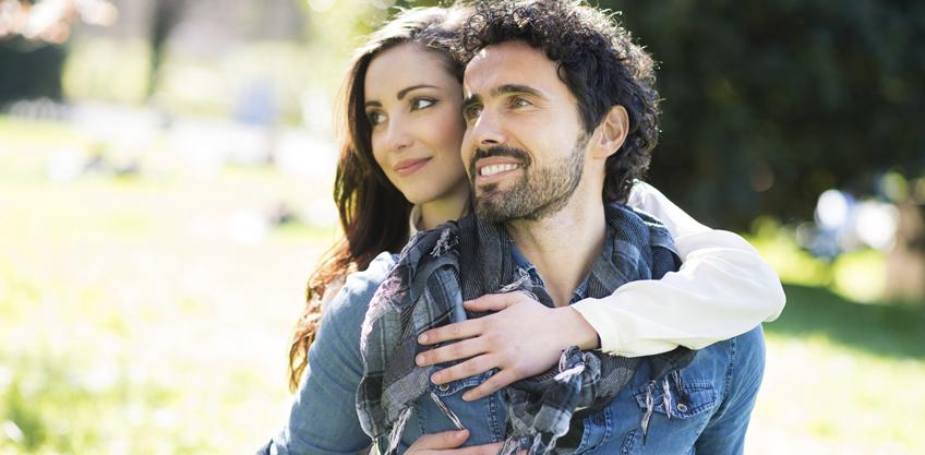 Ayudar a tu pareja | Disfunción Eréctil