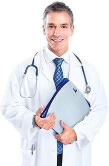 Doctor Qué es la disfunción eréctil Boston Medical Group España