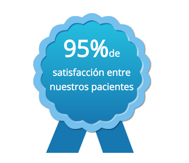 boston medical group mexico opiniones