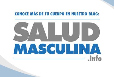 imagen-blog-Salud-Masculina