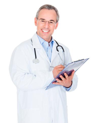 Médico problemas de erección Boston Medical Group España