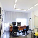 Consulta médica de Boston Medical Group España