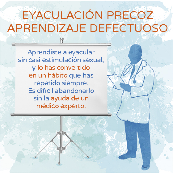 Aprendizaje Defectuoso Boston Medical Group España