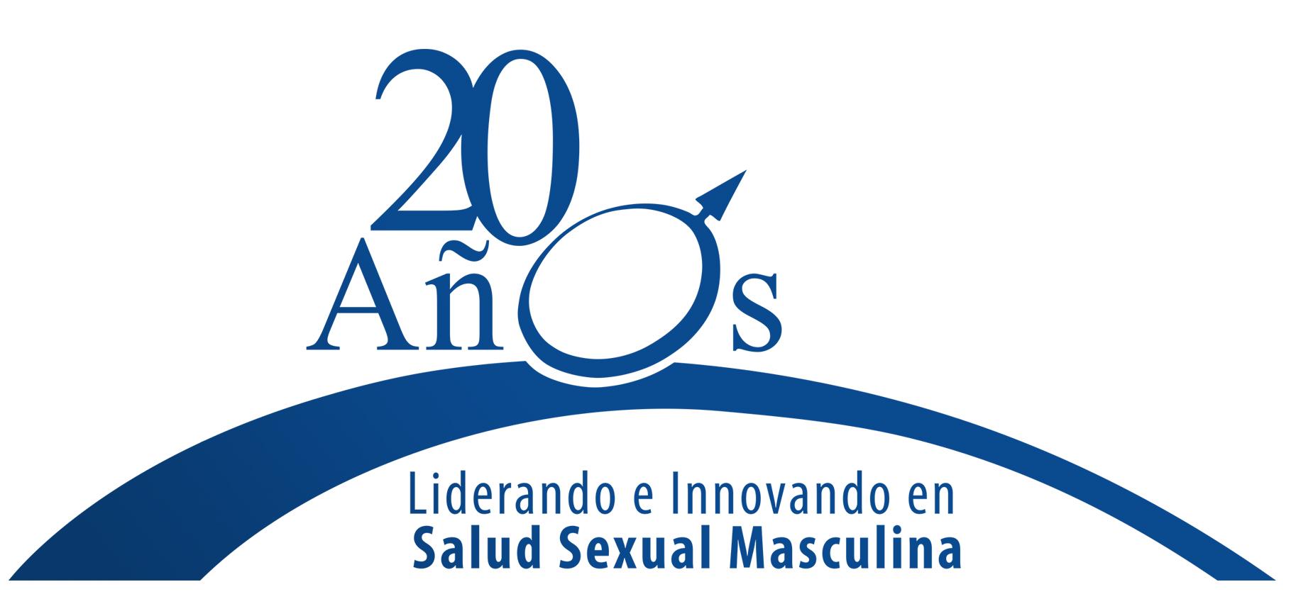 Estudios de Salud Sexual 42