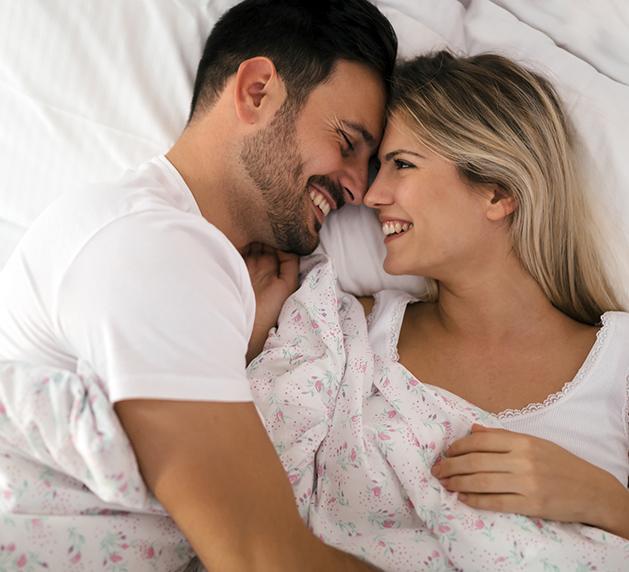 La importancia de tener una vida sexual saludable 4