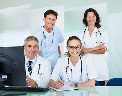 Tratamiento de Ondas de Choque para la Disfunción Eréctil 6